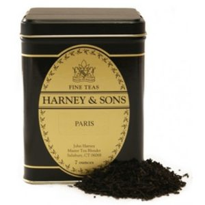 Harney & Sons - Paris