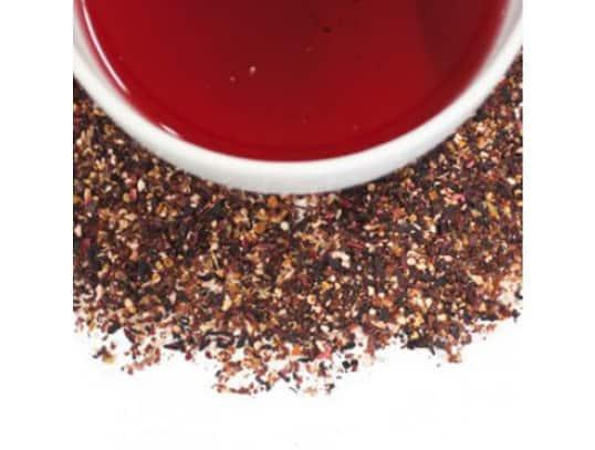 Harney & Sons - Raspberry Herbal
