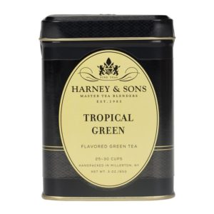 Harney & Sons – Tropical Green
