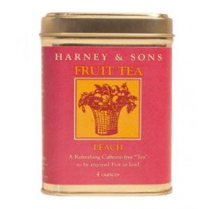 Harney & Sons – Peach